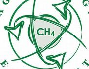 Magyar Biogáz Egyesület - Tudományos tevékenység