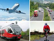 Közlekedéstudományi Egyesület - Közlekedés fejlődésének elősegítése