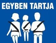 GRSP Magyarország – Partnerség a Közlekedésbiztonságért Magyarországi Egyesület - Biztonságos közlekedés