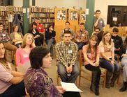 Anyanyelvápolók Szövetsége - Oktatás-nevelés, kulturális tevékenység