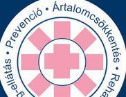 Alkohol-Drogsegély Ambulancia Egyesület - Rehabilitáció, egészségmegőrzés