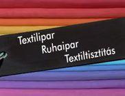 Textilipari Műszaki és Tudományos Egyesület - Szakmai kultúra fejlesztése