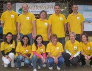 MINYATA Egyesület - Gyerekek szociális és kulturális integrációja