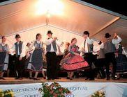 Kistarcsai Kulturális Egyesület - A kulturális program színesebbé tétele
