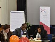 Common Purpose Magyarország Egyesület - Oktatás, ismeretterjesztés