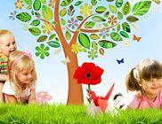 Egy szív a gyermekekért Alapítvány - Külföldi gyógykezelés támogatása