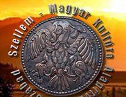 Szabad Szellem - Magyar Kultúra Alapítvány - Kulturális tevékenység
