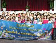 Criminon Magyarország Alapítvány - személyiségfejlesztő és életmód programok  szervezése