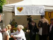 Belvárosi és Dél-budai Infarktus Alapítvány - Arany-SZÍV Egészségközpont - Egészségvédelem