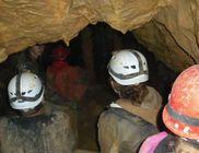 Kaptárkő Természetvédelmi és Kulturális Egyesület - Kaptárkövek védelme, bemutatása