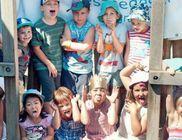 Gondolkodj Egészségesen! Program - Gyermekek egészséges fejlődésének elősegítése