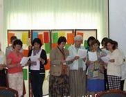 Otthon Segítünk Alapítvány - Oktatás, ismeretterjesztés
