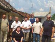 Mécses Szeretetszolgálat - Magyar Börtönpasztorációs Társaság - Érdekvédelem