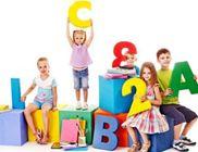 Vadvirág Alapítvány - Gyermekfejlesztés