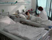 Szatmár-Beregi Újszülöttekért Alapítvány - Egészségmegőrzés