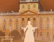 Eszterházy Pál Alapítvány - Kulturális tevékenység, oktatás-nevelés