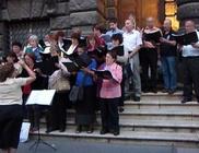 Bajza Hang-kör Kórus Egyesület - Kulturális tevékenység