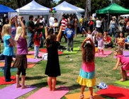 Életünk a Mozgás Alapítvány - Egészségmegőrzés, egészséges életmód népszerűsítése
