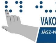 Vakok és Gyengénlátók Jász-Nagykun-Szolnok Megyei Egyesülete - Érdekképviselet, életminőség javítása