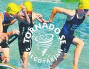 Tarjáni Tornádó Triatlon Sportegyesület - Sporttevékenység