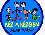 Kéz a Kézben Alapítvány - Nevelés-oktatás, sajátos nevelési igényű tanulók támogatása