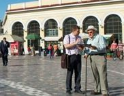 Magyarországi Jehova Tanúi Egyház