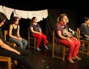 Kb35 Inárcsi Színjátszó Közhasznú Egyesület - Kulturális tevékenység