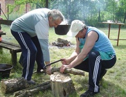 Bónom-Zug Vizéért Egyesület - Környezetvédelem, természetvédelem