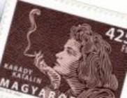 Magyar Bélyeggyűjtők Országos Szövetsége - Kulturális tevékenység