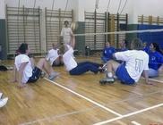 Csakazért Sportegyesület - Sporttevékenység, egészséges életre nevelés