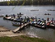 EDF Démász Szeged Vízisport Egyesület - Sporttevékenység