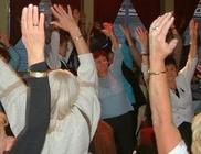 Osteoporosis Betegek Magyarországi Egyesülete - Egészségvédelem, ismeretterjesztés