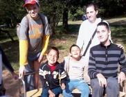 Világ Világossága Gyermekszemészeti Alapítvány - Rehabilitáció, nevelés-oktatás