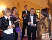 Csepeli Szalon Kulturális Közhasznú Egyesület - Kulturális tevékenység