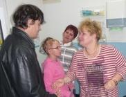 Hódmezővásárhelyi Gyermekegészségügyért Alapítvány - Egészségügyi és szociális problémák megoldása