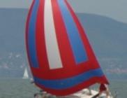 Balatonfenyvesi Vitorlás Egyesület - Sporttevékenység