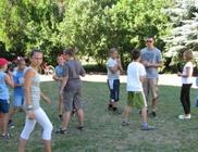 Megértés Alapítvány - Szociális, kulturális tevékenység