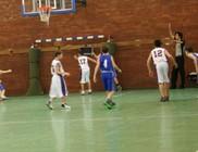 ELITE Sportegyesület - Sporttevékenység
