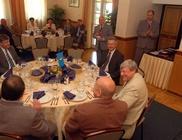 Magyar Honvédség Szociálpolitikai Közalapítvány - Szociális tevékenység