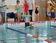 Budafoki Úszóversenyzők Közhasznú Alapítvány - Sporttevékenység, egészségügyi prevenció