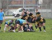 Fehérvár Rugby Club - Sporttevékenység
