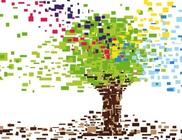 Tudással a Jövőért Közhasznú Alapítvány - Ismeretterjesztés