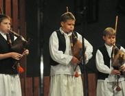 Bohemia Baráti Kör - Kulturális tevékenység