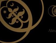 MANDORLA Közművelődési Egyesület - Kulturális tevékenység