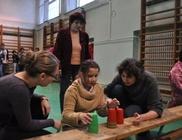 Natura Hungarica Alapítvány - Környezetvédelem, tudatos életmód, egészségmegőrzés