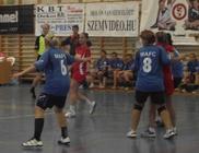 Szolnoki Honvéd Sportegyesület - Sporttevékenység, egészségmegőrzés