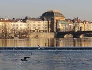 Szent Adalbert Közép- és Kelet-Európa Kutatásokért Alapítvány - Kulturális tevékenység, ismeretterjesztés