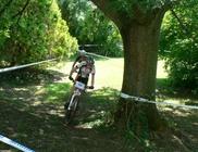 Pilis Cross Country Club - Sporttevékenység