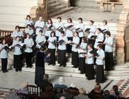 Musica Nostra Alapítvány - Kulturális tevékenység