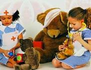 DXN az Egészségért Kiemelten Közhasznú Alapítvány - Egészségvédelem, szociális tevékenység